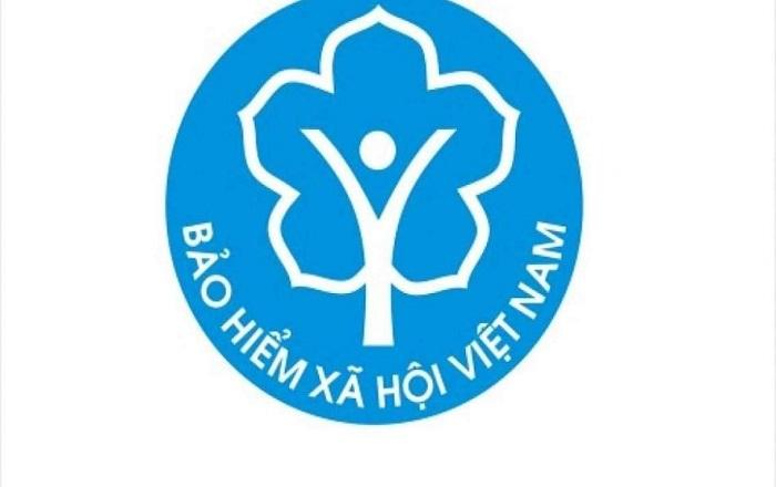 Bao-hiem-xa-hoi-tang-do-luong-co-so-duoc-dieu-chinh-tang