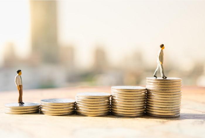 Lộ trình tăng lương cơ bản đến năm 2020