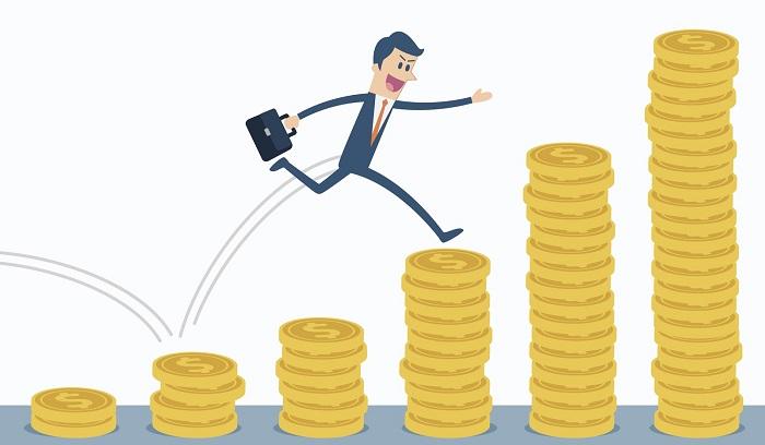 Mức lương cơ sở năm 2020 tiếp tục tăng ổn định