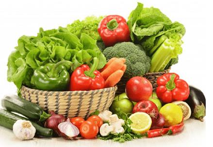Suất ăn công nghiệp tại Đồng Nai luôn đảm bảo chất lượng, vệ sinh an toàn thực phẩm