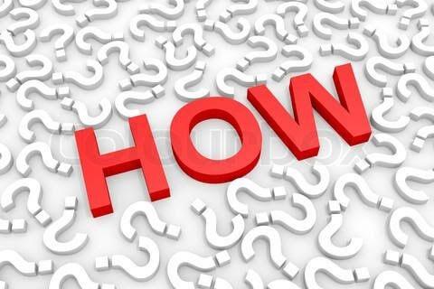 Mách bạn cách làm sao phân tích dễ dàng một bản báo cáo kết quả kinh doanh