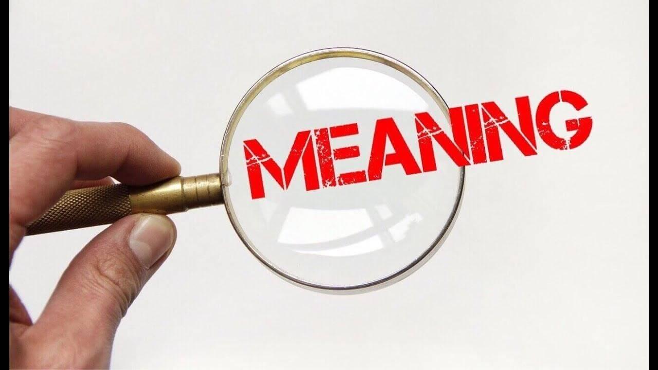 Ý nghĩa mà một bản báo cáo kết quả kinh doanh mang lại là gì?