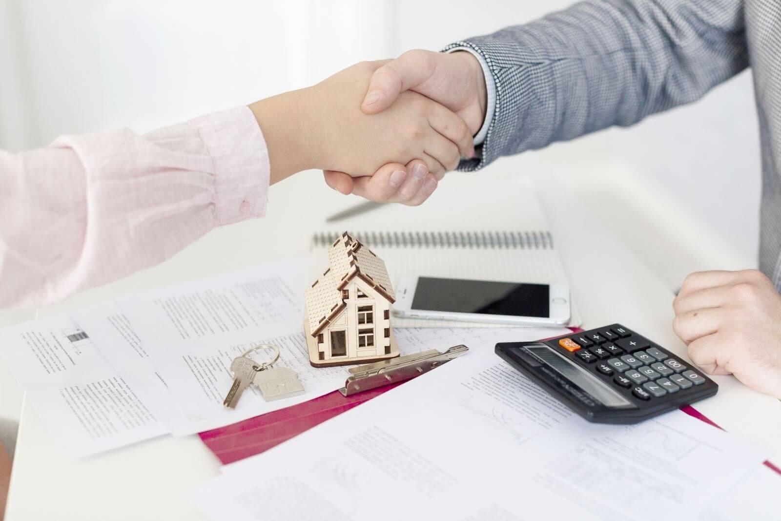 Biên bản để bàn giao tài sản là loại biểu mẫu được sử dụng phổ biến