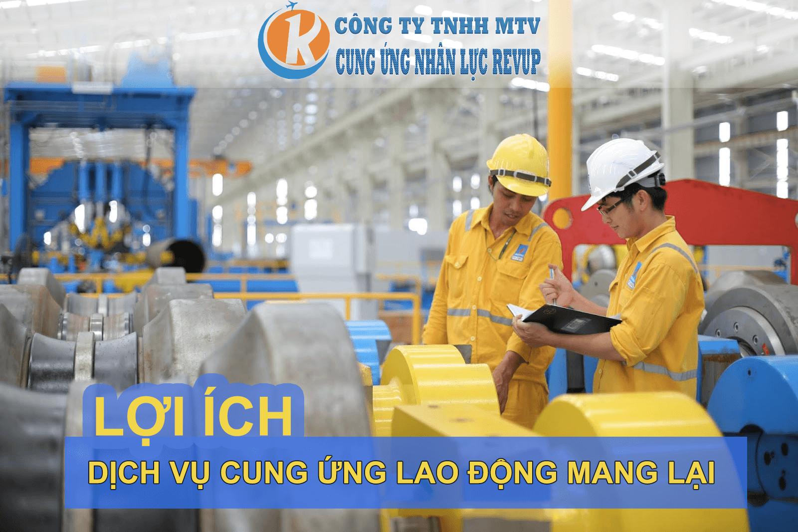 cung ứng lao động tại quận 9
