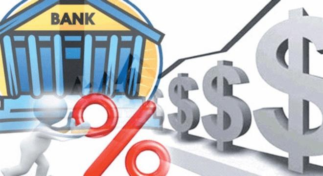 Khi thực hiện đáo hạn ngân hàng bạn không phải vay nóng với lãi suất cao