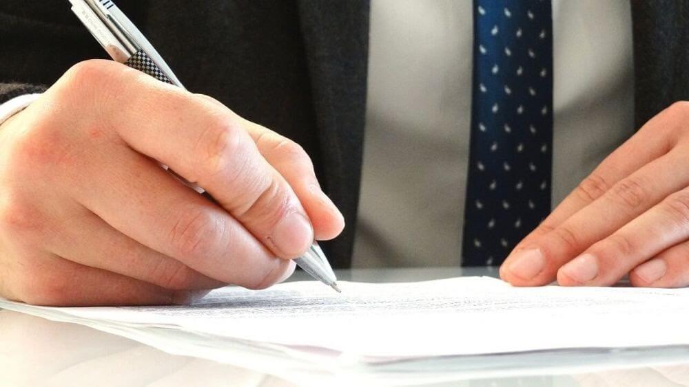 Xin nghỉ phép cần thực hiện đúng quy định của doanh nghiệp, công ty