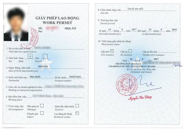 giay-phep-lao-dong-cho-nguoi-nuoc-ngoai-la-gi