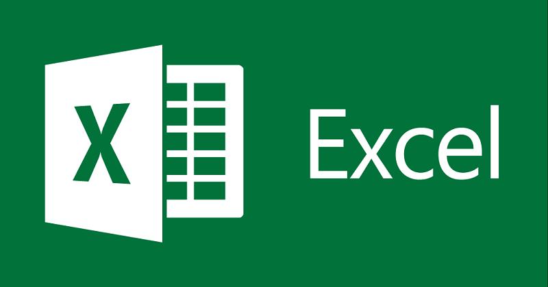 Khái niệm cụ thể về phần mềm Excel