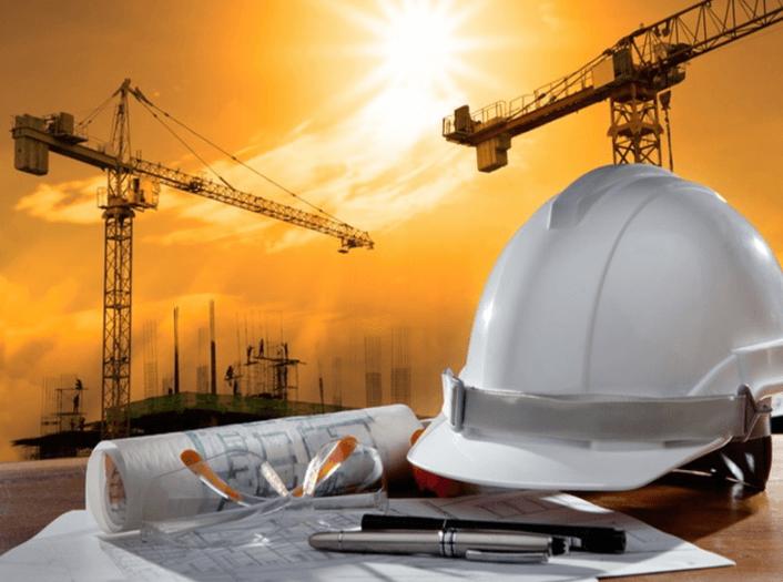 Kỹ sư xây dựng là người biến ý tưởng trên giấy thành hiện thực