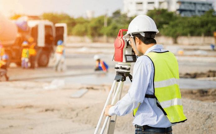 Kỹ sư xây dựng mới ra trường chưa có nhiều kinh nghiệm