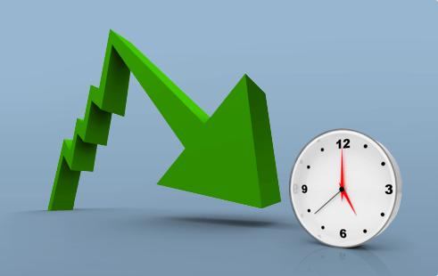 Quy trình sản xuất và quản lý hàng tồn kho sẽ ảnh hưởng đến lead time