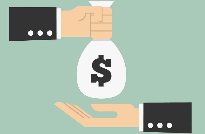 Lương cơ bản là mức lương thấp nhất được nhận hàng tháng