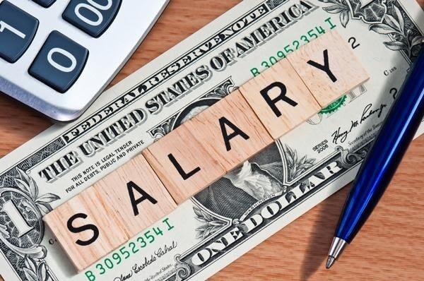 Khái niệm về lương net