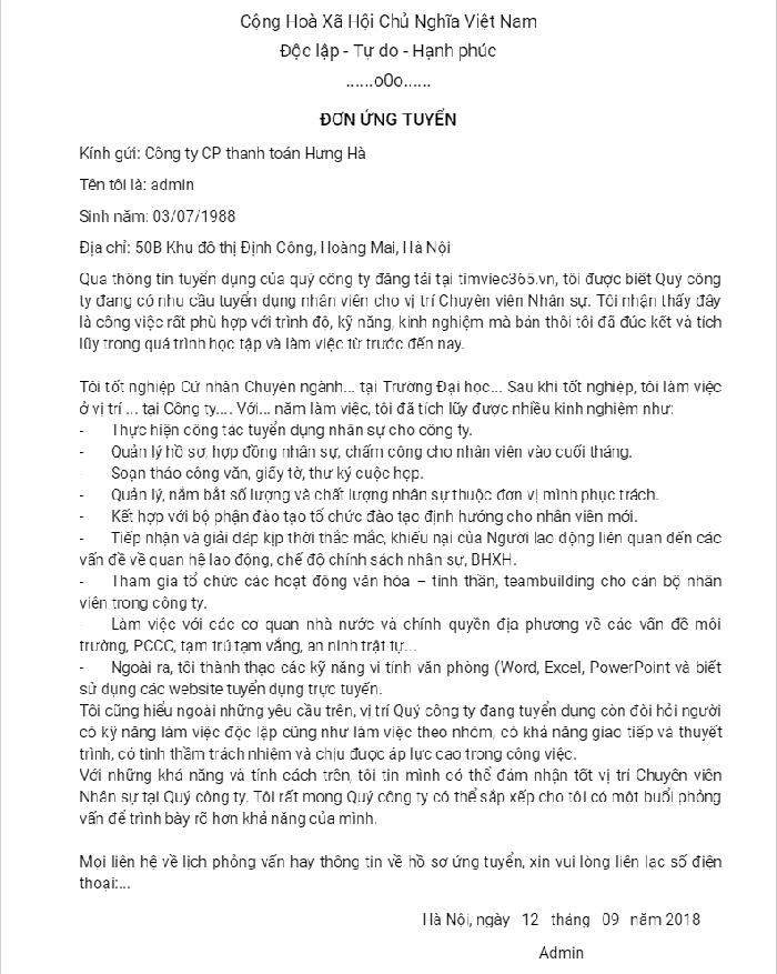 mau-don-ung-tuyen-chuan