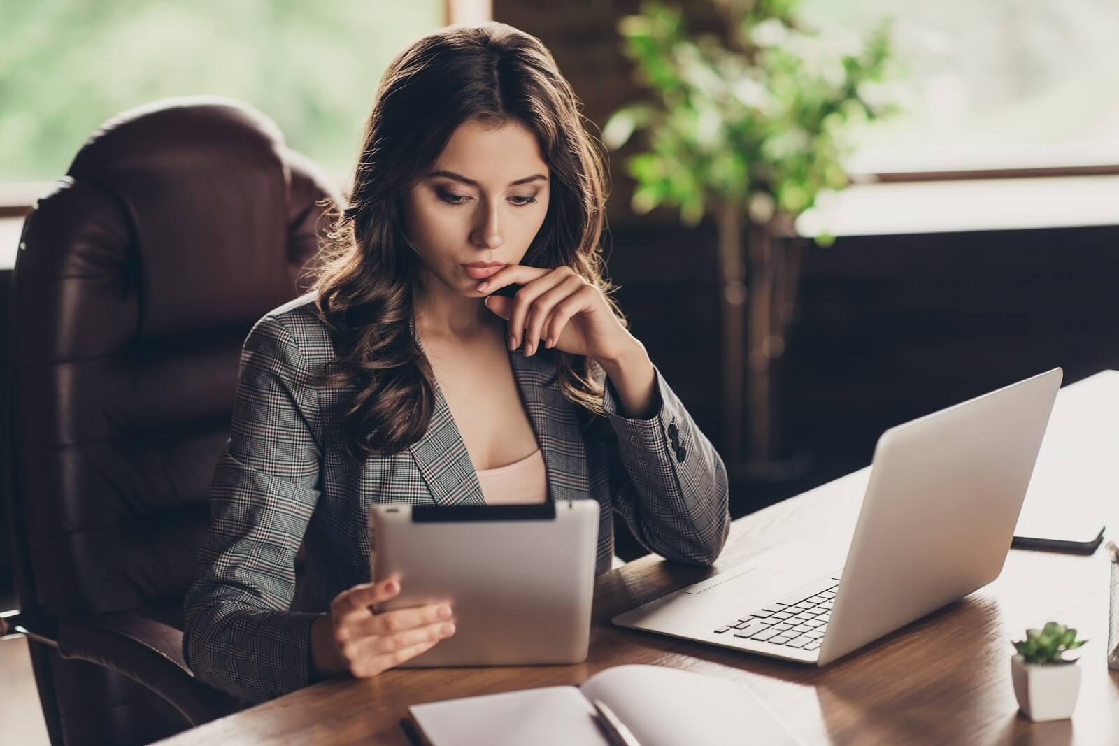 Đưa ra phương án làm việc từ xa để đơn xin nghỉ của bạn dễ dàng được chấp thuận hơn